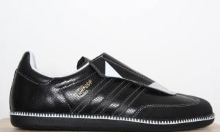 adidas Originals Five-Two 3 Samba Madsaki