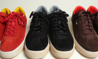 Nike Sportswear Holiday 2009 Match Classic Pack
