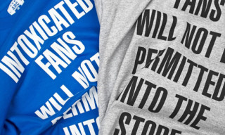 A.R.C. Sports Holiday 2009 T-Shirts