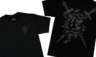 GOODS Black Friday T-Shirt