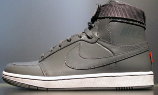 Nike Dynasty High QK LE