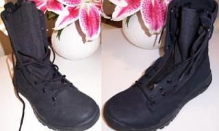 Nike Sportswear SFB Zip Boots
