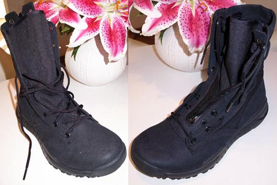 Nike Sportswear SFB Zip Boots Highsnobiety delicate - molndalsrev.se b66d90c5e