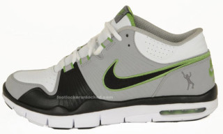"Nike Trainer 1 ""Mac Knows"""