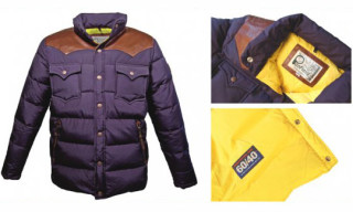 Penfield Stapleton Navy | US-Web Exclusive