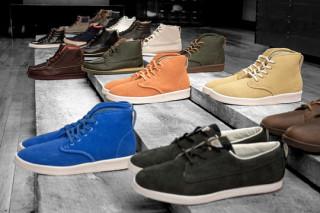 5906826936bf ransom by adidas jusqu à 60% www.citroen-barre.com !