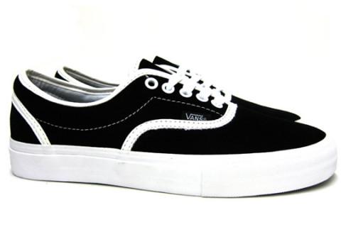 304b4612de7aba Buy black vans new era
