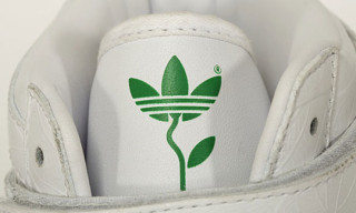 adidas Originals Plants Pack | A Detailed Look