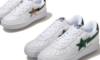 Bape Holiday 2009 Bape Sta Check