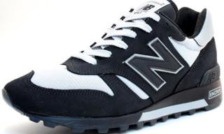 mita sneakers x Oshmann's x New Balance 1300