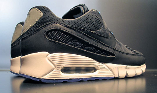 Nike Air Max 90 X Premium