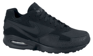 Nike Air Max ST QS | Black Safari