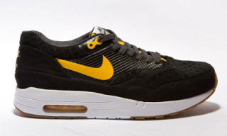Nike Spring 2010 Air Maxim 1 Torch