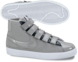 Zapatos De Velcro Nike Chaqueta Ac LPxip