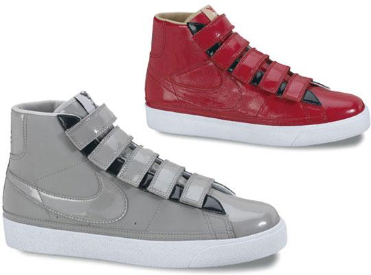 A hoy baúl barato Zapatos De Velcro Nike Chaqueta Ac eastbay línea barata venta populares descuentos en línea kbAKz8c0O4