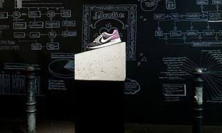 """Nike Sportswear Pegasus '89 """"Berlin"""" Release Details"""