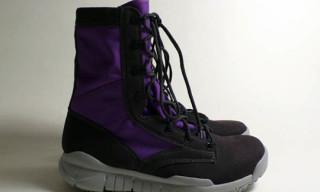 Nike Sportswear SFB HF TZ Boots