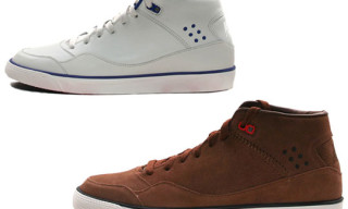 Nike Talache Mid AC ND Pack