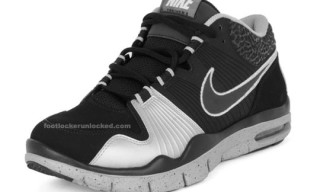 "Nike Trainer 1 ""Bo Knows"""