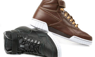 Reebok Ex-O-Fit Plus Hi Trail Pack