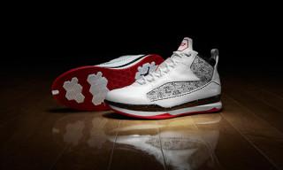 Highsnobiety Q&A | Chris Paul on his Jordan CP3.III