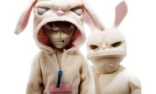 Coarse Toys False Friends   HKG Edition