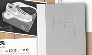 Nike Fluff SB Website Live