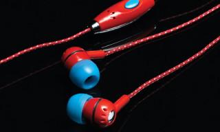 Matix Hangover Headphones