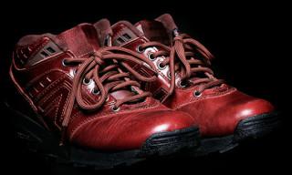 New Balance 875 Trail Boot