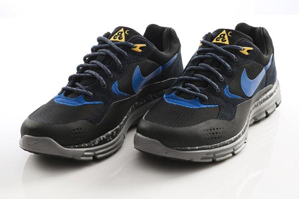 6f0c9e03aec6 Nike Sportswear Lunar Wood TZ Detailed Info Highsnobiety low-cost ...