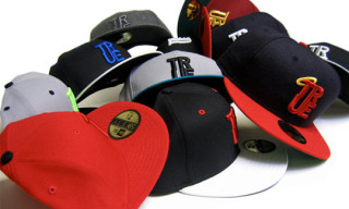 "TRUE ""12 Days of Christmas"" New Era Pack"