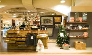Ace Hotel Pop-Up Shop at Isetan: Gifts from Ace Hotel