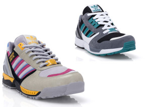 adidas Consortium Runners Pack – ZX 8000 and Torsion Special