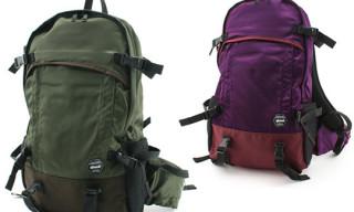 glamb Drome Backpack