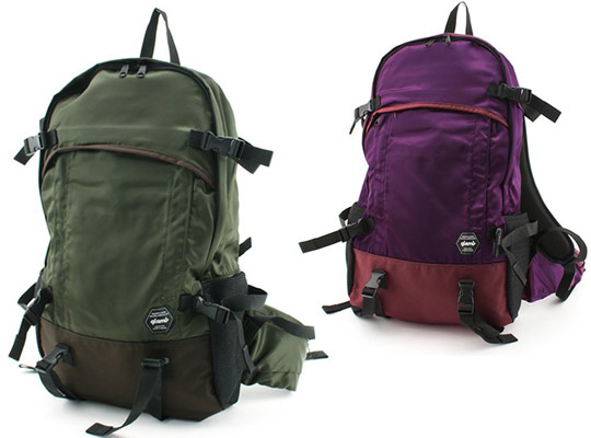 Best Small Backpacks For Hiking | Cg Backpacks