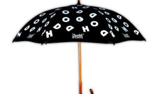 Household Goods by Goodhood Umbrella