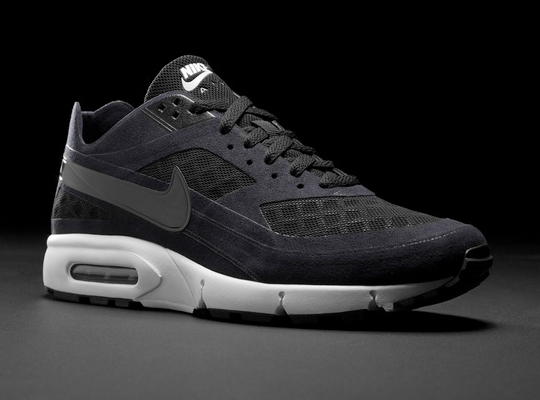 chaussures nike air max bw gen 2