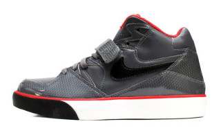 Nike Auto Force 180 Carbon