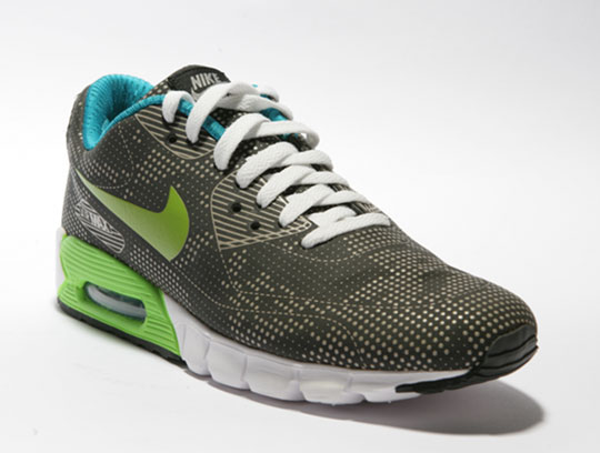 chaussures nike air max 90 current moire