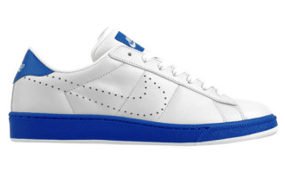 "Nike Zoom Tennis Classic ND ""Sail Blue"""