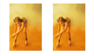 Point d'ironie #49: Ryan McGinley