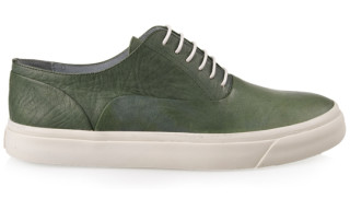 B Store Spring/Summer 2010 'Martin' Trainers
