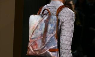 Christian Schoeler x Louis Vuitton Bags