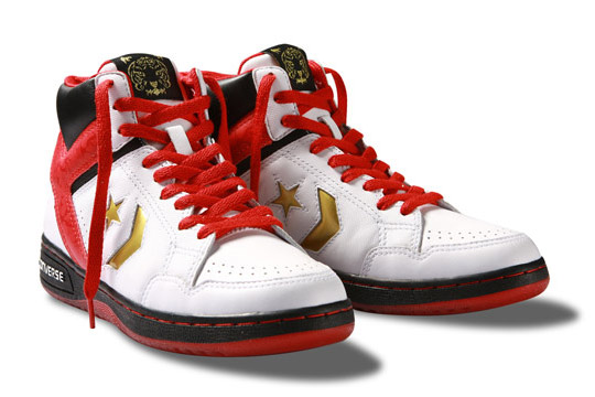 7524eb68242f low-cost Converse Weapon 86 Hi Year of the Tiger Highsnobiety ...