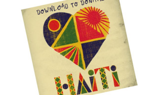 Download to Donate for Haiti