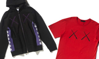 Invincible x OriginalFake T-Shirts & Hoodies