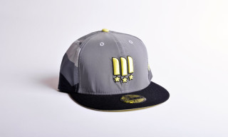 MAJOR New Era 59Fifty Fitted – Air Max 95 Inspired