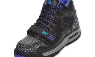 Nike ACG Air Max Chisulo Boots