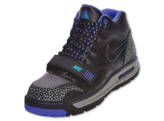 acg shoes