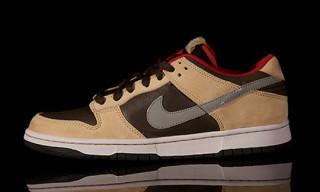 """Nike SB Dunk Low Premium """"Brian Anderson"""""""